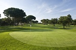 Golf Clubs in Texas - Things to Do in Texas