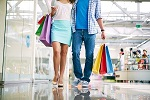 Shopping in Texas - Things to Do in Texas