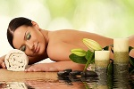 Spa & Massages in Texas - Things to Do in Texas