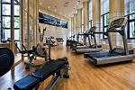 Fitness & Gyms in Texas - Things to Do in Texas
