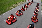 Go Karting in Texas - Things to Do in Texas