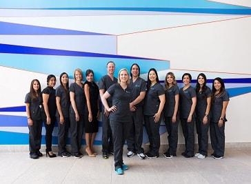 Dallas Dental Arts