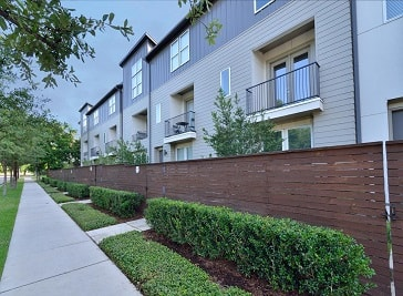 Laguna Residential Group - Compass in Texas